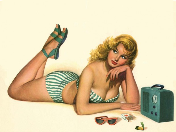Fotos-pinup-girls-retro-14