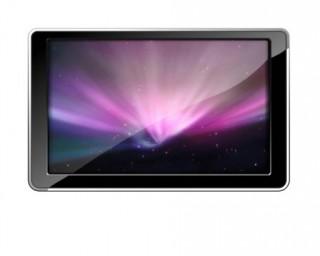 Mejores tablets chinas del mercado por menos de 200€