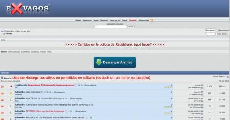 Captura de pantalla 2013-03-13 a la(s) 21.21.40