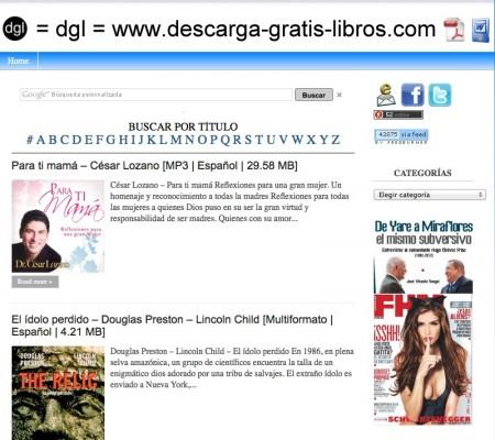 Captura de pantalla 2013-03-13 a la(s) 22.42.20