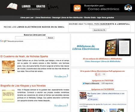 Captura de pantalla 2013-03-13 a la(s) 22.52.20