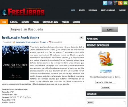 Captura de pantalla 2013-03-13 a la(s) 22.58.36