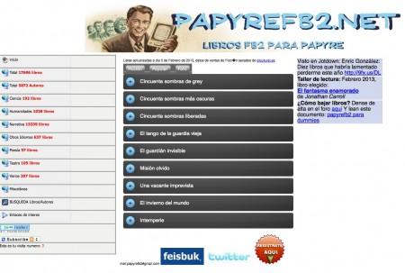 Captura de pantalla 2013-03-13 a la(s) 23.01.44