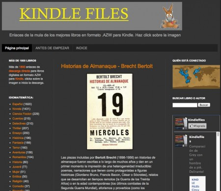 Captura de pantalla 2013-03-13 a la(s) 23.03.43