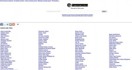 Captura de pantalla 2013-03-13 a la(s) 23.04.25