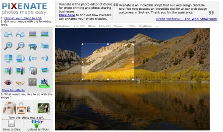Captura de pantalla 2013-09-19 a la(s) 16.05.15