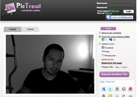 Captura de pantalla 2013-09-19 a la(s) 16.40.14