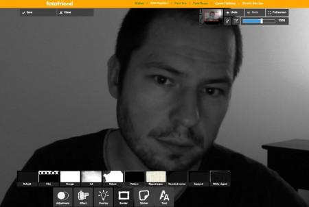 Captura de pantalla 2013-09-19 a la(s) 23.12.49