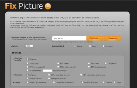 Captura de pantalla 2013-09-19 a la(s) 23.50.01