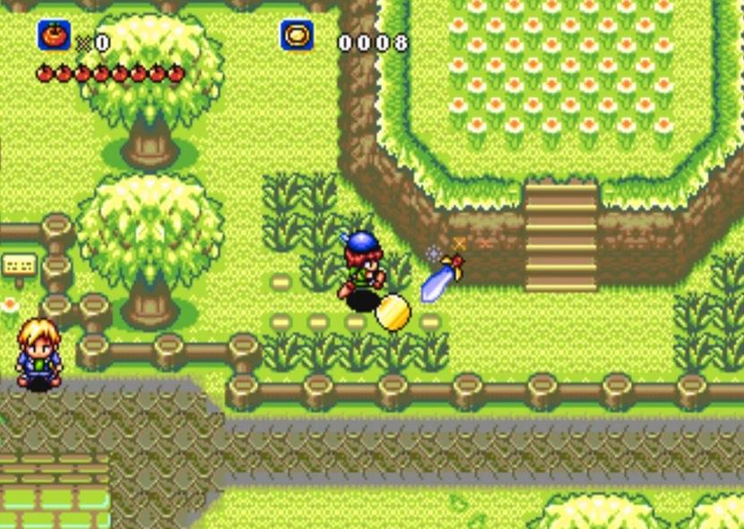 32 Mejores Juegos Del Sega Mega Drive A K A Genesis Ounae