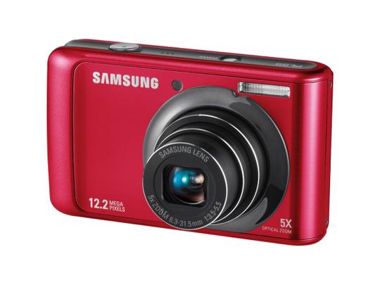 Samsung-PL70.jpg