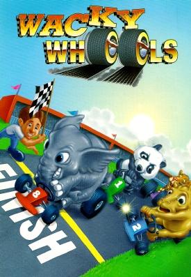juegos clásicos juegos arcade