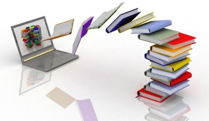 libros completos para descargar: