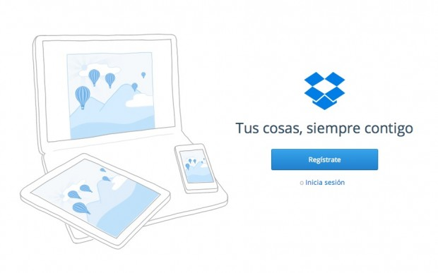 Captura de pantalla 2013-12-02 a la(s) 15.47.29