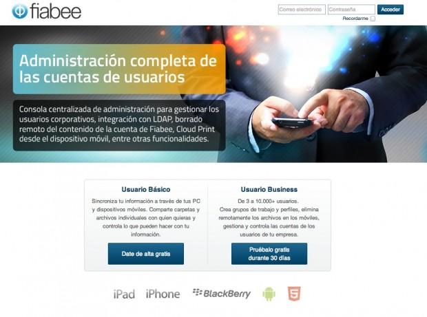 Captura de pantalla 2013-12-02 a la(s) 16.12.29