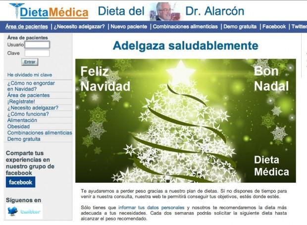 Captura de pantalla 2013-12-04 a la(s) 19.28.45