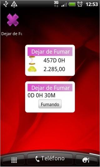 Captura de pantalla 2014-01-14 a la(s) 14.16.27