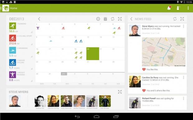 Captura de pantalla 2014-02-06 a la(s) 19.09.33