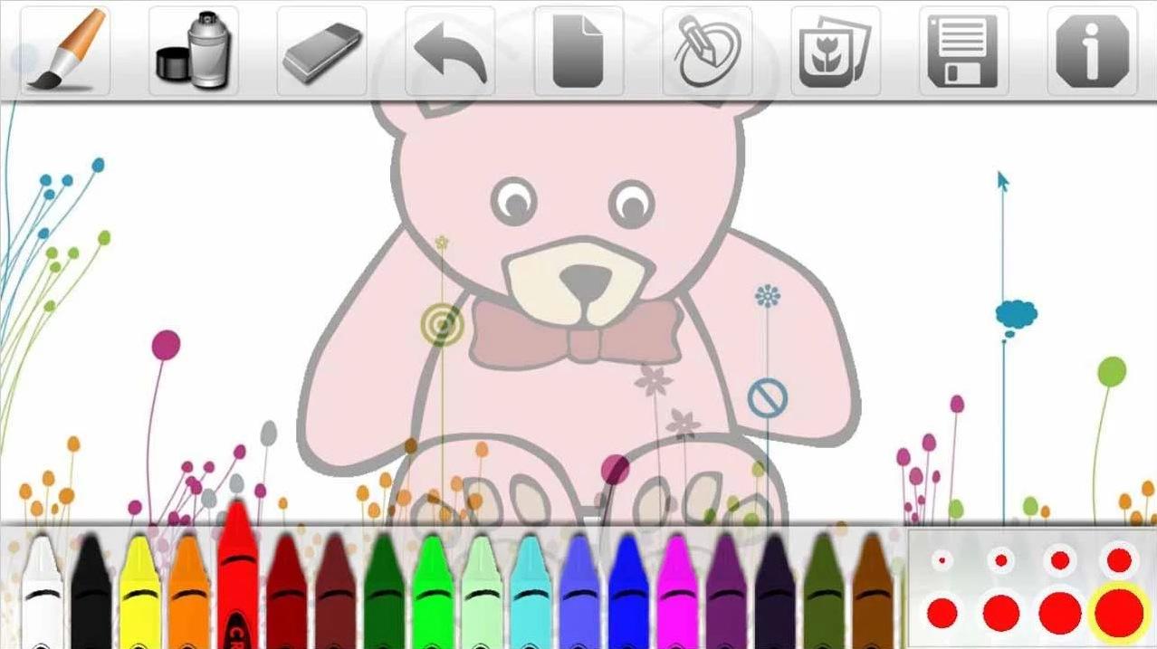 35 juegos educativos para aprender jugando desde Android  Ounae
